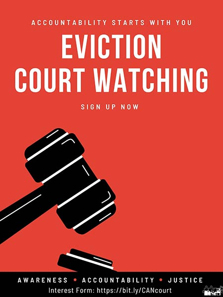 Eviction_Court_Watching